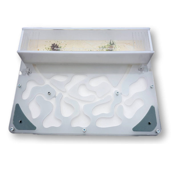 Medium Génération 2.6 Model 1 Fourmiculture
