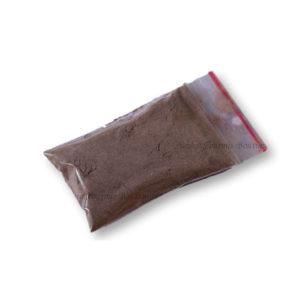 Miellat en poudre 10gr pour fourmis