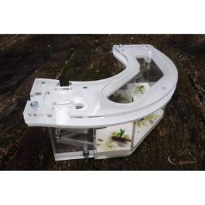 Petit module Alimentation spécial Quadricity Model 1