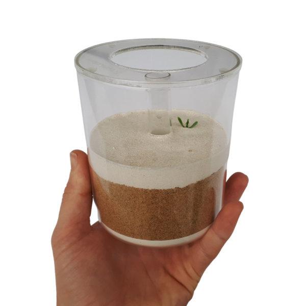 Nid-creusable-verre-360-1